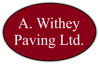 A. Withey Paving Ltd.